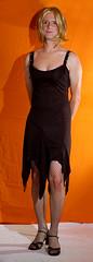 DSC_6946_s (Karen Sometimes) Tags: crossdressertranny transvestite tv tranny crossdresser transex girlieboy boy cd crossdress guy crossdressing transgender transexual trans trannyboy sissyboy slut young feminization sex change transvestitetransvesite queer girlboy cdtv tgirl tgirls girlz tgirlz shemale sheboyslut slutty gaysissysissy maid fem tgirly femboy feminine malesfeminine girlyboy girlyboys sexy crossdressersissyslut scene sextranny ladyboy trap