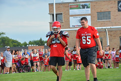 VICTORY DAY 81216250 (phhsfootball2015) Tags: photo taken by rj photography