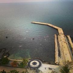 Have a wonderful weekend~ #repost Photo by : @saprondhy #beach #sea #laut #pantai #anyer #mercusuar #serang #kotaserang #weekend #holiday #refreshing #liburan #Banten #Indonesia. . http://kotaserang.net/1BFtNAa (kotaserang) Tags: ifttt instagram have wonderful weekend~ repost photo by saprondhy beach sea laut pantai anyer mercusuar serang kotaserang weekend holiday refreshing liburan banten indonesia httpkotaserangcom