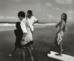 1464445590 (JIMME HANE AHMMED) Tags: jimmehaneahmmed kate labu ali photographar beautifull nice nud