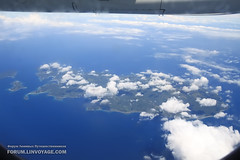 Borocay island. Aerial photo (forum.linvoyage.com) Tags: borocay philippines    sunset beach water sky blue nature white tree greeb art light sun clouds park street landscape summer sea city yellow lake river old new orange golden country         aero plane corals coast outdoor aerial