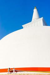 Polonnaruwa (Ron See Photography) Tags: polonnaruwa sri lanka travel photography street pagoda buddha buddhist