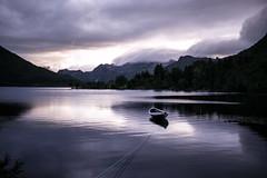 (Cthe) Tags: lofoten norway norwegen travel reisen travelling