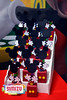 1911-simizu-festas-baloes-disney-mickey-decoracao-provencal-clean-tubete (SIMIZU Festas e Eventos) Tags: personalizados tubetes simizu festas simizufestas baloes balloon disney mickey minie cone chocolate gas helio