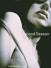 Heidylean.com (heidyLean) Tags: secondseason selfportrait septembersun secrets subscribe sunday song summer sadness silence model six sixteenth soulfly
