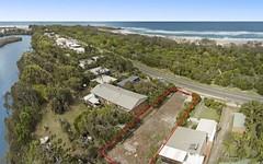 75 Tweed Coast Road, Hastings Point NSW