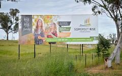 Lot 77 20 Whitler Road, Thurgoona NSW