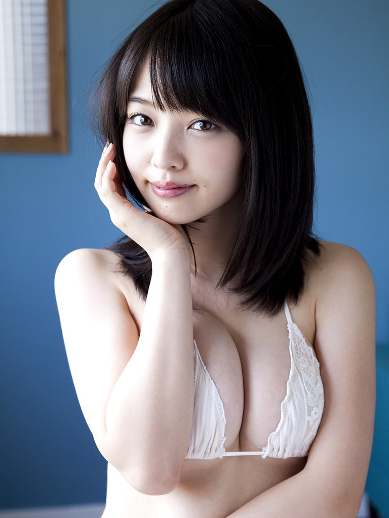 The World's Best Photos of av and idol - Flickr Hive Mind