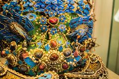 Bijoux impériaux