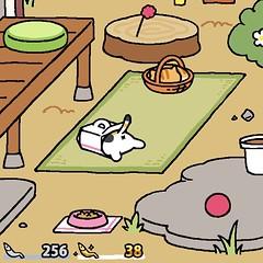 มุดๆ หน้าตาไม่ต้องเห็นมัน!! #ทาสแมว #ในเกมส์ก็ด้วย