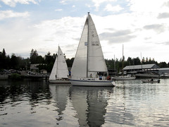 IMG_6415SMordue (Gig Harbor Yacht Club) Tags: 3 race may schultz sheila 52115 mordue ghyc