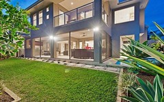 41 Village High Crescent, Coomera Waters QLD