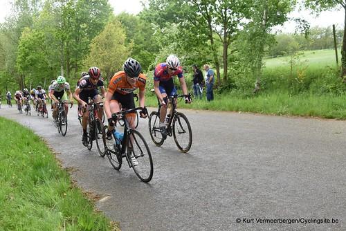 Nieuwrode junioren (164)