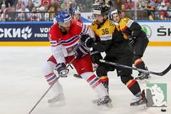 "IIHF WC15 PR Germany vs. Czech Republic 10.05.2015 072.jpg • <a style=""font-size:0.8em;"" href=""http://www.flickr.com/photos/64442770@N03/17518917015/"" target=""_blank"">View on Flickr</a>"