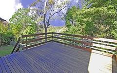 131 Koola Ave, East Killara NSW