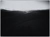 In the Fog.jpg (Robert Gourley) Tags: sanfrancisco travel sky blackandwhite bw fog dark twilight san gray andreas hills fault crystalsprings 280 drone momochrome phantom3 phantompro
