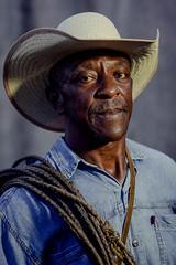 #RetratosDaAmerica (Lucas Ninno) Tags: portrait verde rural america portraits amrica cowboy lucas retratos portraiture da campo projeto homem pantanal peo pantaneiro boiadeiro ninno caubi americaportrait retratosdaamerica retratosdaamrica americanportratis americaportraits