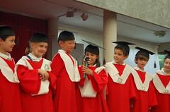 orvalle-graduacioninfantil15 (17)