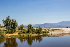 Salton Sea, California (Charlie Lee.) Tags: california usa america canon desert unitedstatesofamerica coachellavalley southerncalifornia westcoast saltonsea imperialvalley 미국 캐논 600d 캘리포니아 북미 서부 eos600d rebelt3i 미국서부