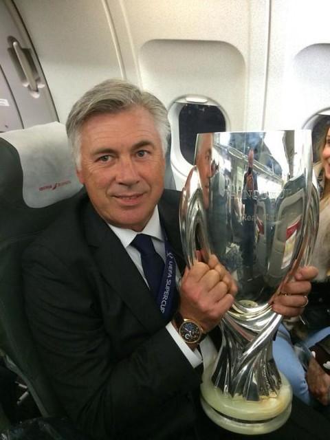 Carlo-Ancelotti-Super-Cup-1432623455_660x0