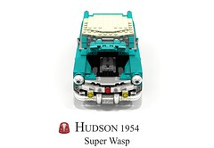 Hudson Super Wasp Two-Door Hollywood Hardtop (1954) (lego911) Tags: auto usa classic hardtop car america model wasp lego render 1954 super anger management hollywood 1950s hudson inline hornet nash six coupe challenge 91 cad lugnuts povray moc twotone ldd 2door angermanagement twodoor miniland twinh lego911