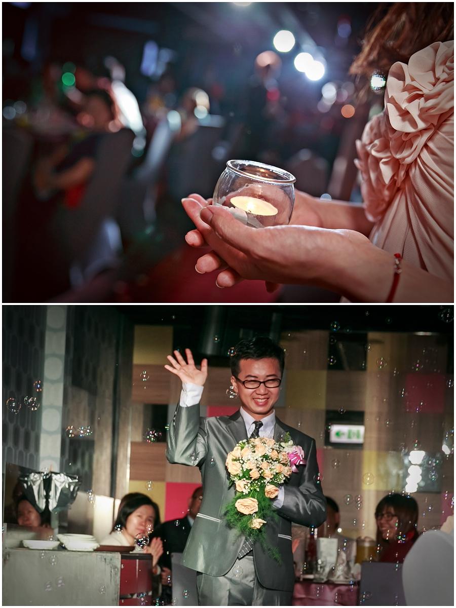 婚攝推薦,搖滾雙魚,婚禮攝影,三重彭園品,婚攝,婚禮記錄,婚禮,優質婚攝