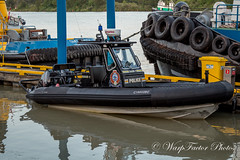 Westminster Quay (WarpFactorEnterprises) Tags: new westminster canon spring fishing scenery quay boardwalk tugboat 2015 f4l tinsoldier 24105mm t4i shaw1