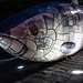 THE BIG FISH NEAR THE LAGAN WEIR IN BELFAST [BY JOHN KINDNESS] REF-104722