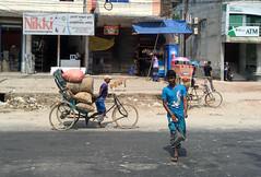 azie15-05 (Hans van der Blij) Tags: bangladesh dhakka