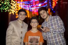 03-06-2015Mushtaqphotography 02-28-21-1007 (mushtaqhussain) Tags: street pakistan portrait night canon fun nocturnal modeling 5d nightportrait quetta markiii shabebarat