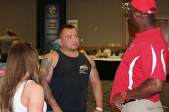 "Texas Police Games 2015 • <a style=""font-size:0.8em;"" href=""http://www.flickr.com/photos/132103197@N08/18395676149/"" target=""_blank"">View on Flickr</a>"