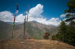 05042015-DSC_6768.jpg (seb.grd) Tags: nepal vacances np npal langtang centralregion districtderasuwa