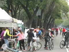 Mexico City 009