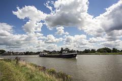 160714_009 (123_456) Tags: hollandse ijssel capelle