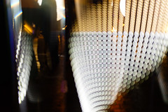 Moving lights (ralphlenges) Tags: frankfurt luminale luminale2016
