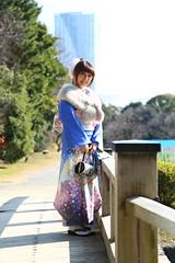 307A9542 () Tags: japan tokyo                 jenny