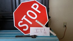 Stopit (Pacdog) Tags: save1 save2