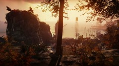 inFamous: Second Son (RainbowLoki) Tags: infamous infamoussecondson secondson playstation ps4 gaming screenshot videogames