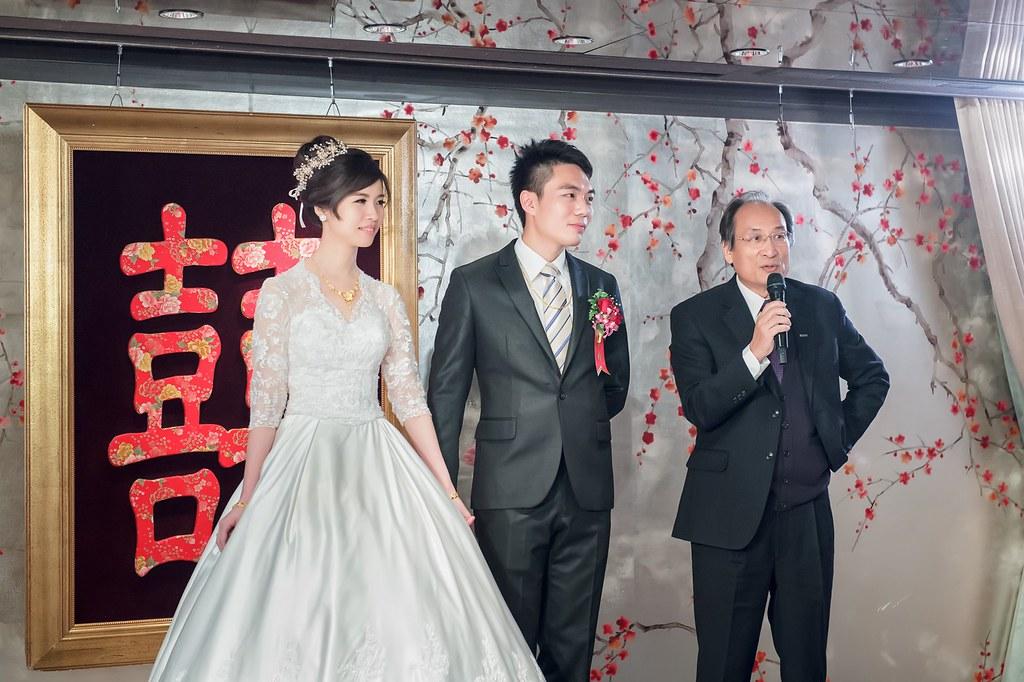 096亞都麗緻婚禮攝影