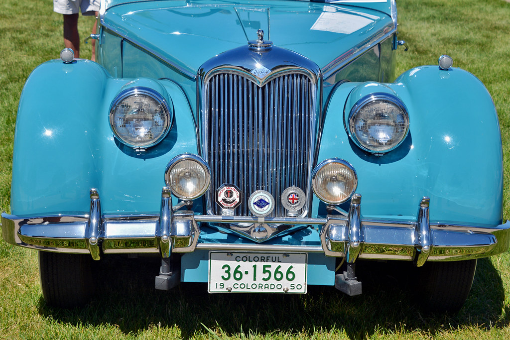 The Worlds Most Recently Posted Photos Of Rmc And Roadster Flickr - Littleton car show