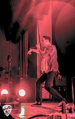 G-Eazy (6) (Shutter 16 Magazine) Tags: geazy logic yogotti yg martygrimes charlottenc livemusic concertphotography musicphotojournalism localmusic nationalmusic shutter16 shutter16magazine kevindaniels xiiithpvd xiiithphotography endlesssummertour endlesssummer epicrecordscteteamvisonaryvmgdefjamcorporatethugzentertainmentvgm