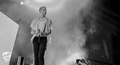 G-Eazy (3) (Shutter 16 Magazine) Tags: geazy logic yogotti yg martygrimes charlottenc livemusic concertphotography musicphotojournalism localmusic nationalmusic shutter16 shutter16magazine kevindaniels xiiithpvd xiiithphotography endlesssummertour endlesssummer epicrecordscteteamvisonaryvmgdefjamcorporatethugzentertainmentvgm