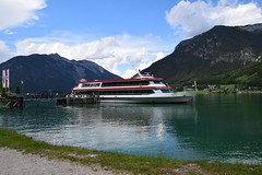 2016-06-07-5535 (tonykliemann) Tags: switzerland seealmtoscholastika achensee