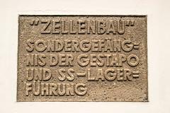 Berlijn2016-73 (A. Kornegoor) Tags: berlin monument wall holocaust charlie fernsehturm tor brandenburger concentrationcamp muur checkpoint sachsenhausen berlijn holocaustmonument concentratiekamp berlijnse