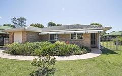 11 Cassia Ct, Mullumbimby NSW