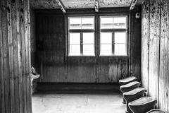 Berlijn2016-70 (A. Kornegoor) Tags: berlin monument wall holocaust charlie fernsehturm tor brandenburger concentrationcamp muur checkpoint sachsenhausen berlijn holocaustmonument concentratiekamp berlijnse