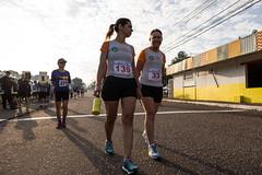 Unisinos Day Run (Unisinos em imagens) Tags: 47anos sl soleopoldo aniversrio atletas avenida campus competidores corredores corrida curta dayrun esporte esportivo evento medalha pdio sade unisinos universidadedovaledoriodossinos