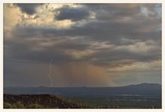 Electrical Storm (gauchocat) Tags: arizonasonoradesertmuseum tucsonarizona