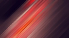 026a_CGS (Cretatus Design Studio) Tags: gleam glimmer shimmer color abstract rays procedural backgrounds