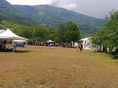 IMG_20160724_141625 (sonZ productionZ) Tags: altafelicita festival valdisusa venaus notav
